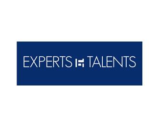 experts-talents.png