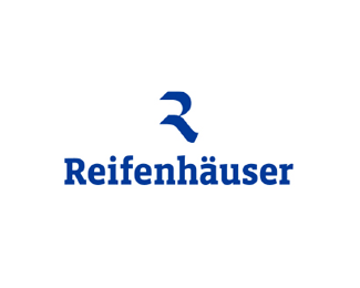reifenhaeuser.png