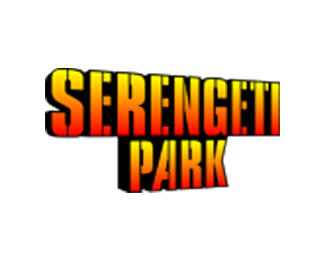 serengeti-park.png